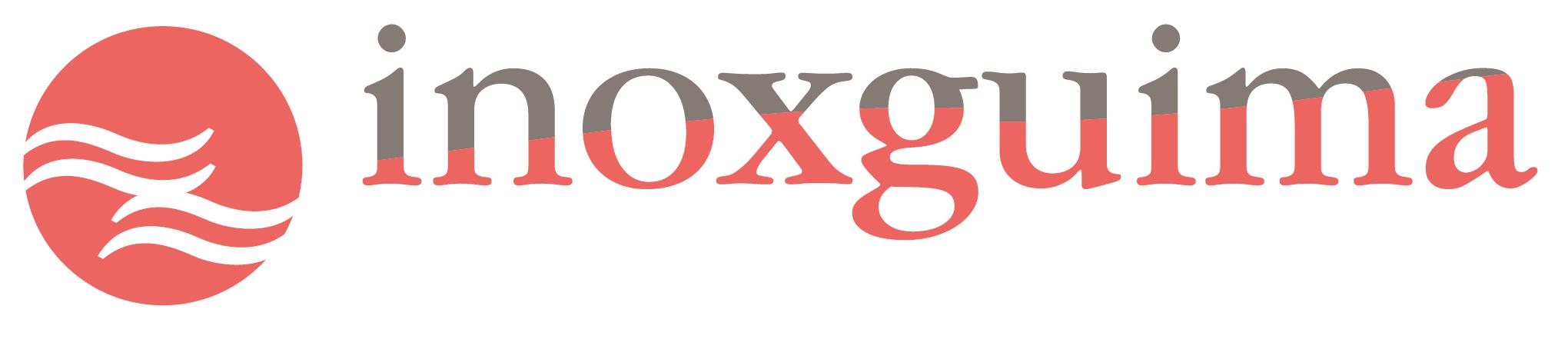 Inoxguima_logo_